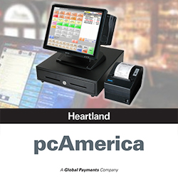 heartlandcommerce-pcamerica7.jpg